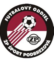 FO Podbrezova