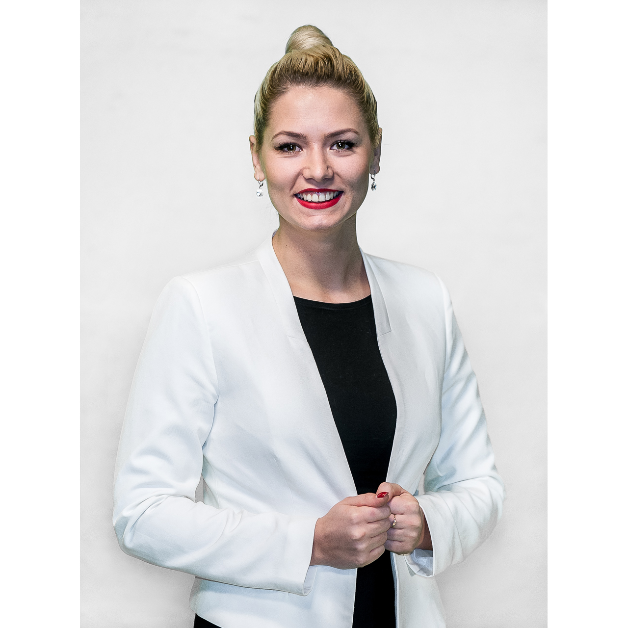 Kristína Kucianová