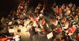 Operné hviezdy v Bystrici