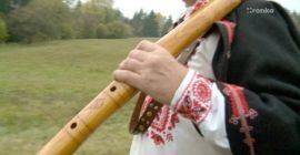 Fujara - príbeh nástroja