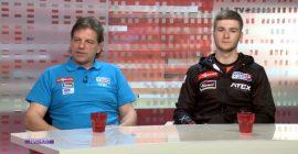 Náš hosť - Tomáš Fusko a Šimon Bartko