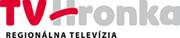 TV Hronka | Logo